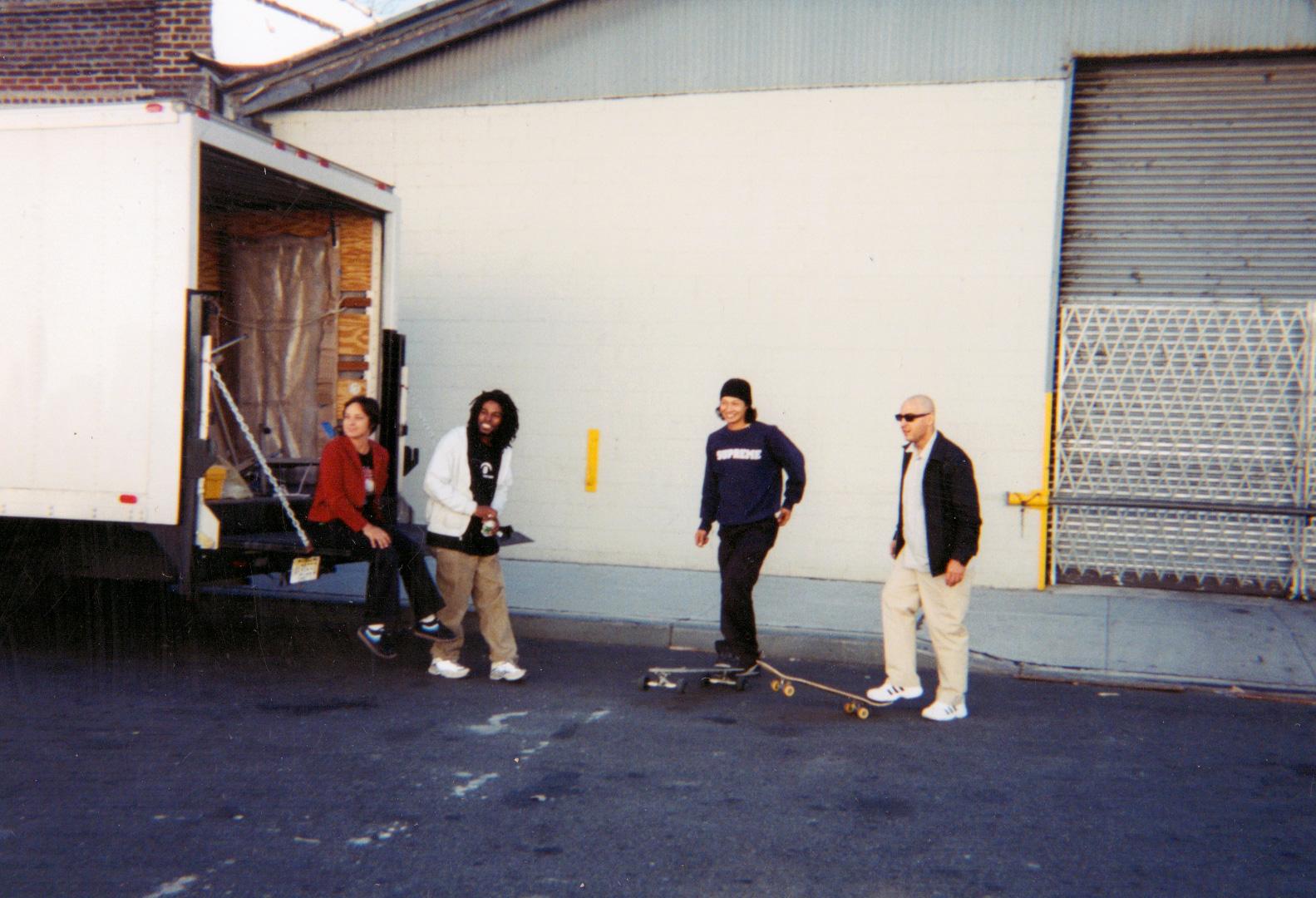 NYC-film-crew