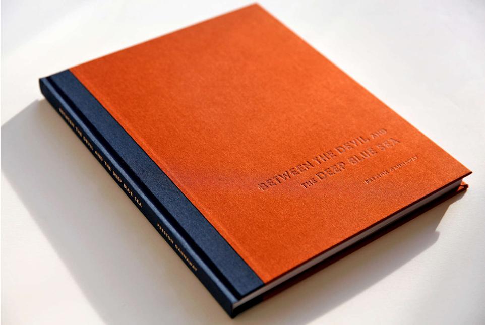 Preston_Gannaway-book1