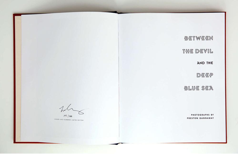 Preston_Gannaway-book2