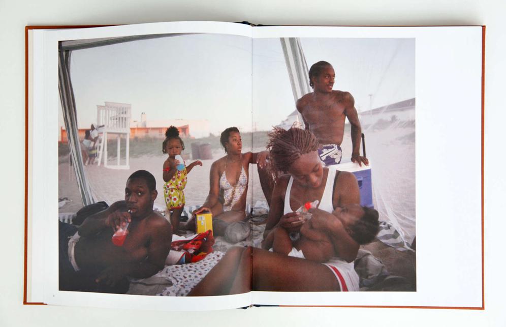 Preston_Gannaway-book3