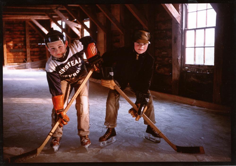 Reid_Tom_Hockey