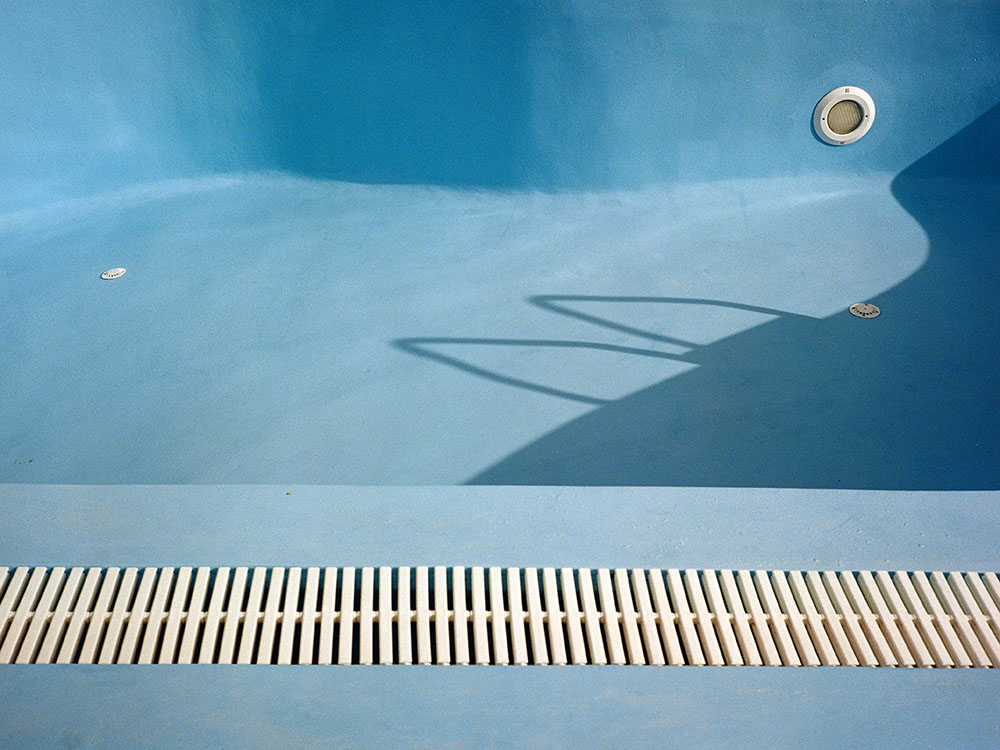 Shadow_Pool