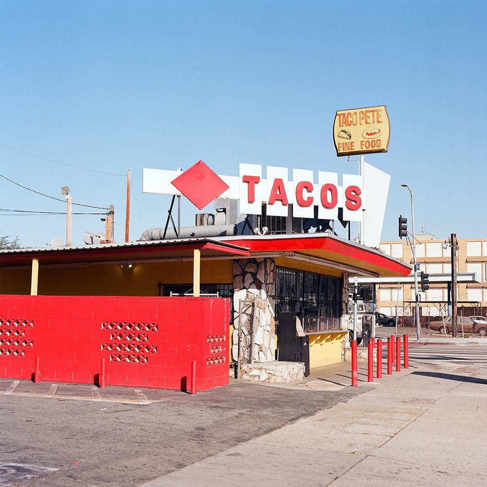 Taco_Pete