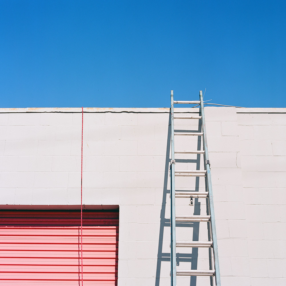 Up_the_Ladder