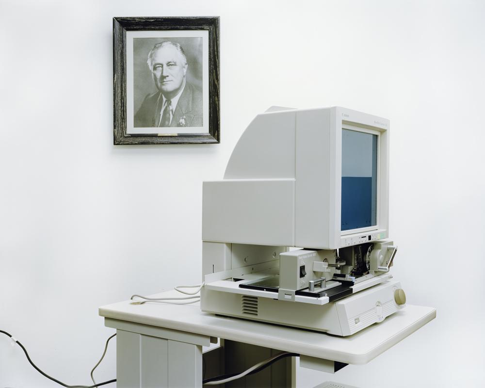 04_Microfiche