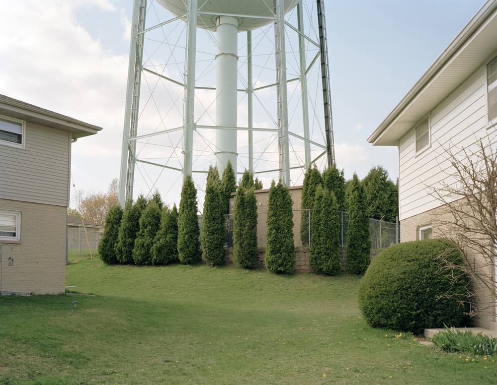 13_WaterTowerShrubs