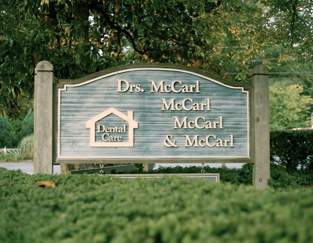14_McCarl