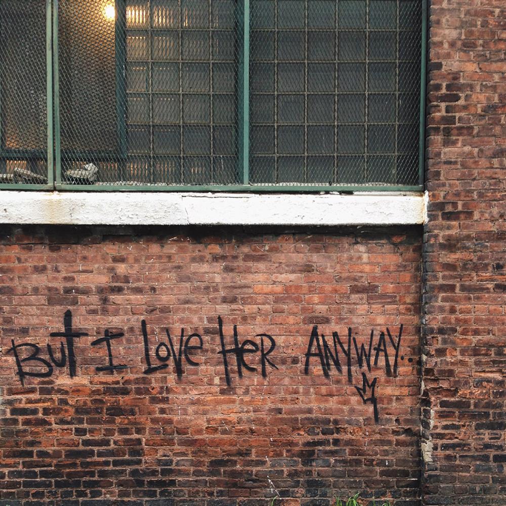 ButILoveHerAnyway