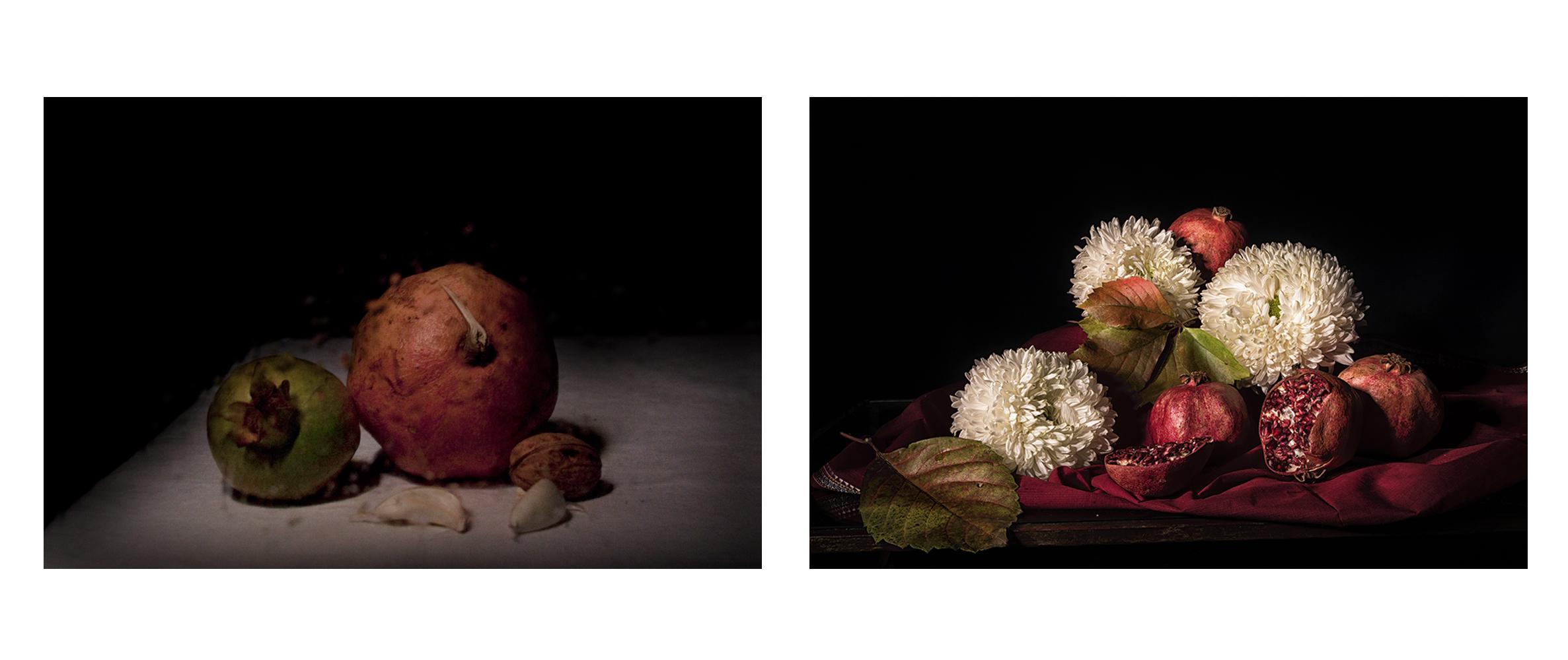 The 2017 Photographic Conversations Exhibition