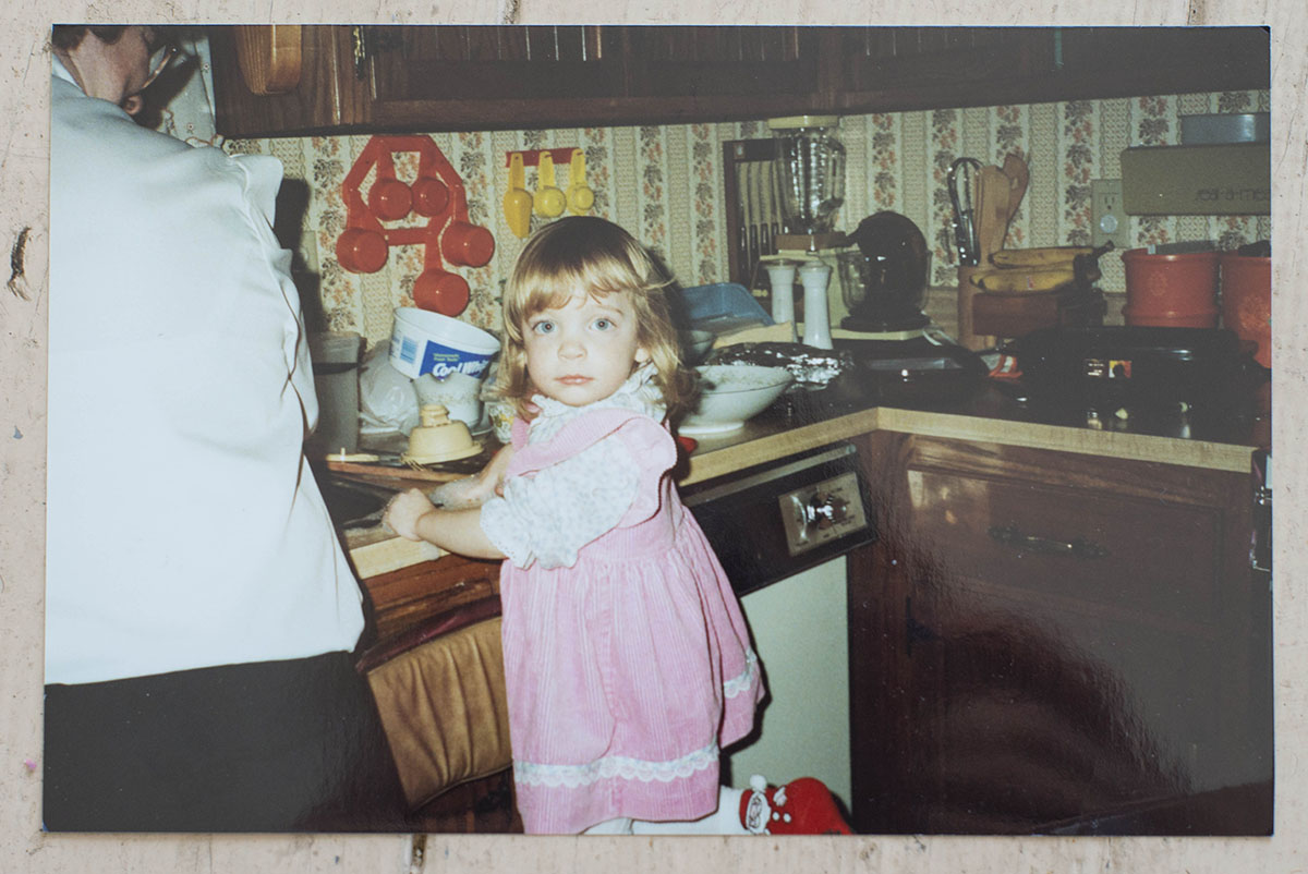 Stankey_Sarah_childhood_01