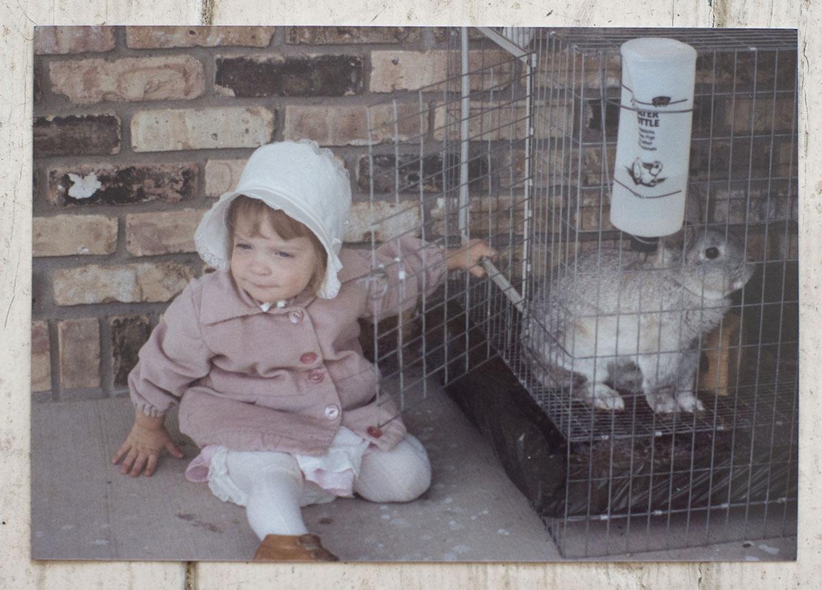 Stankey_Sarah_childhood_05