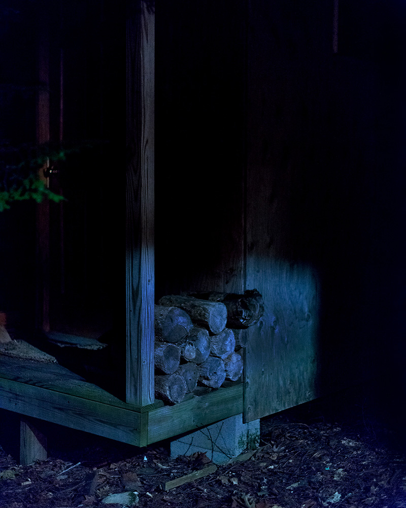 10_FIREWOOD_AT_MIDNIGHT∏AmaniWillett