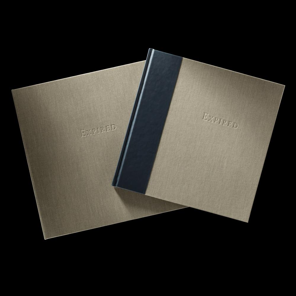 170504_ExpiredBook_0001_1x1