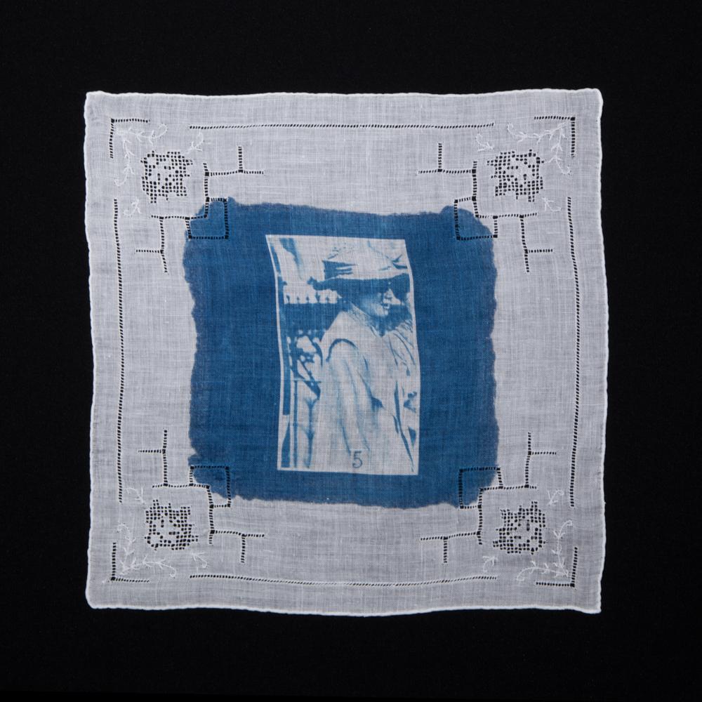 5 Annie Bell Amy Jorgensen Blue