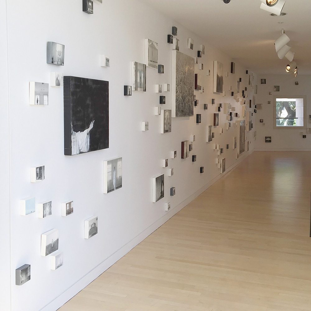 5-Jepson-TelfairMuseum
