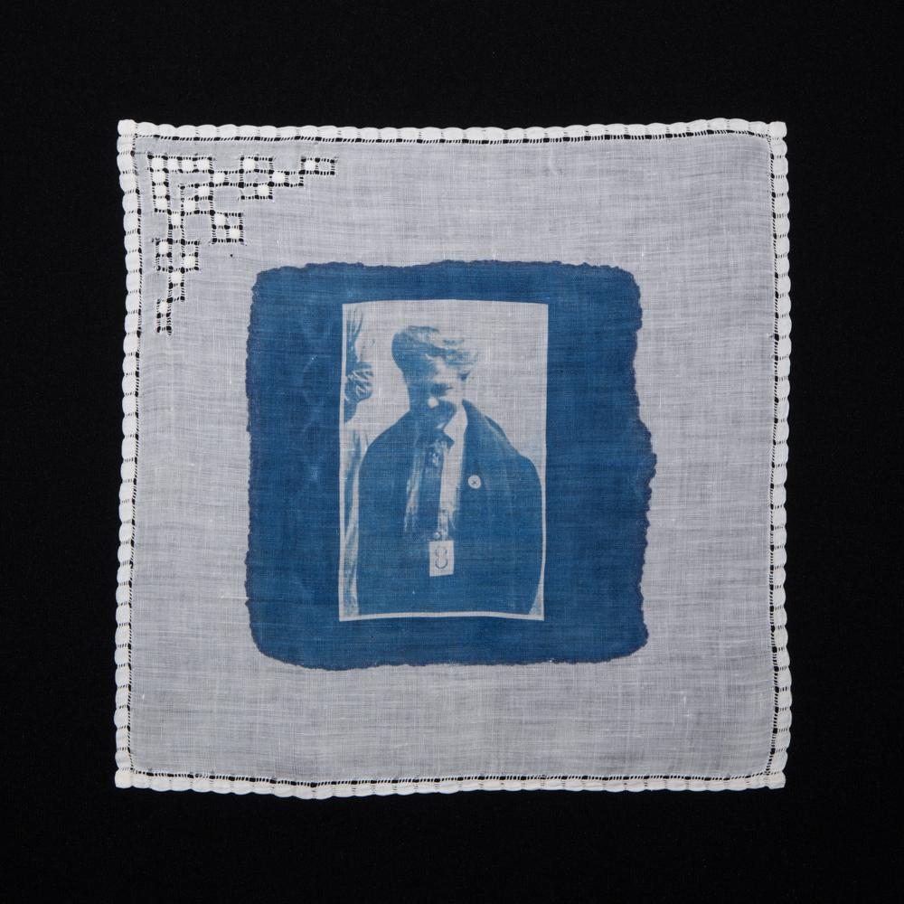 8 Maud Brindely Amy Jorgensen Blue