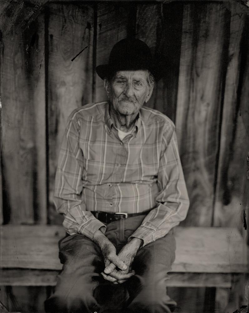 AF_2012-08-Lester McCumbers