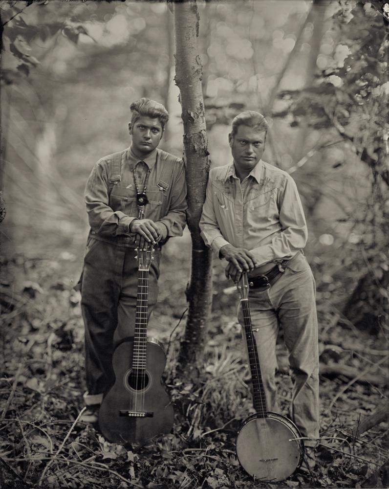 AF_2013-08-Matt Kinman And Moses Nelligan