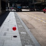 Ellen_Friedlander_The Red Balloon_ Hong Kong _2017 - Unnatural-3667