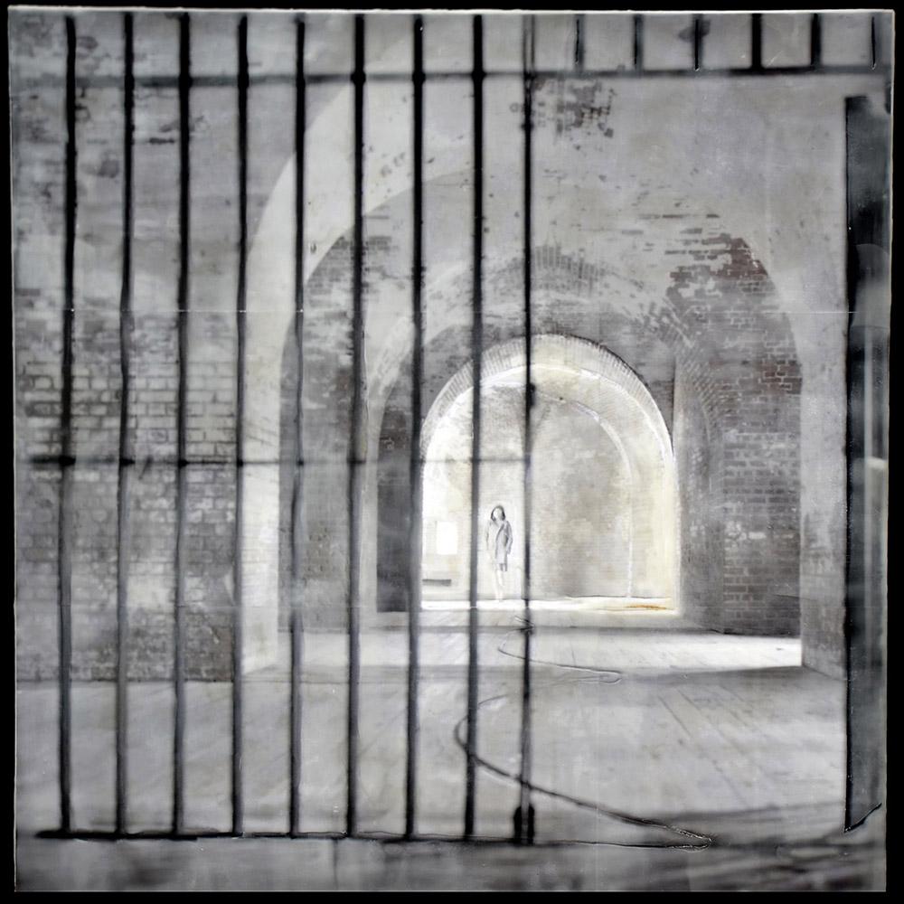FortPulaski-Barred