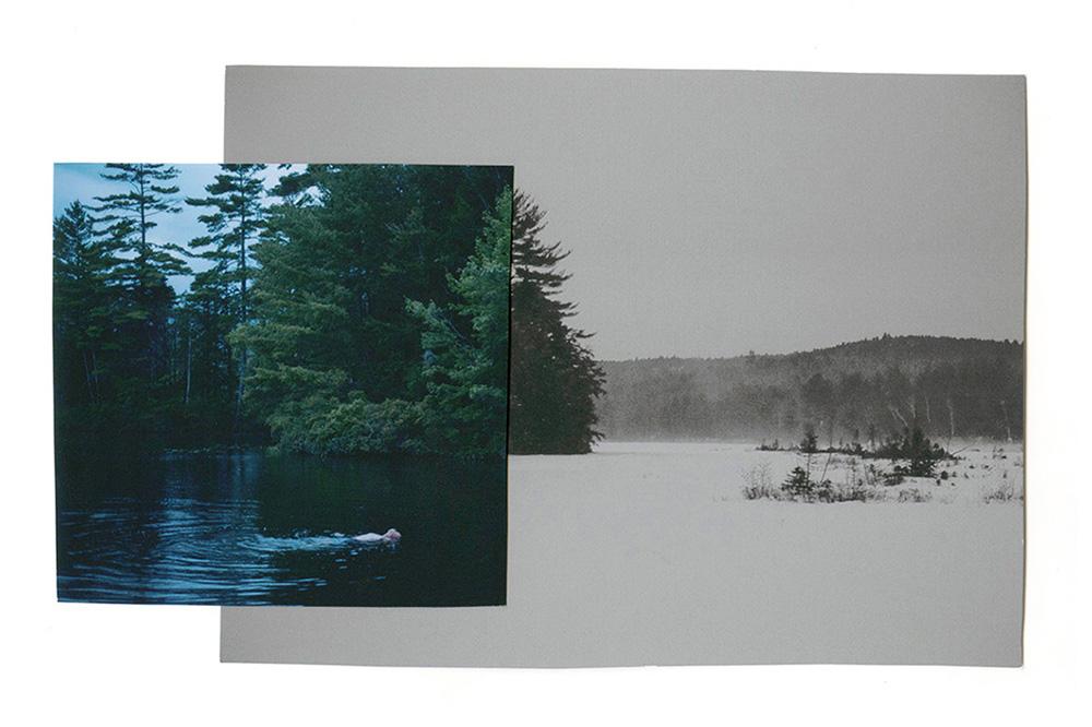 fb0692fe8bf8a99f-collage2