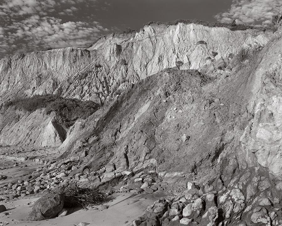 01 Cliffs Aquinnah