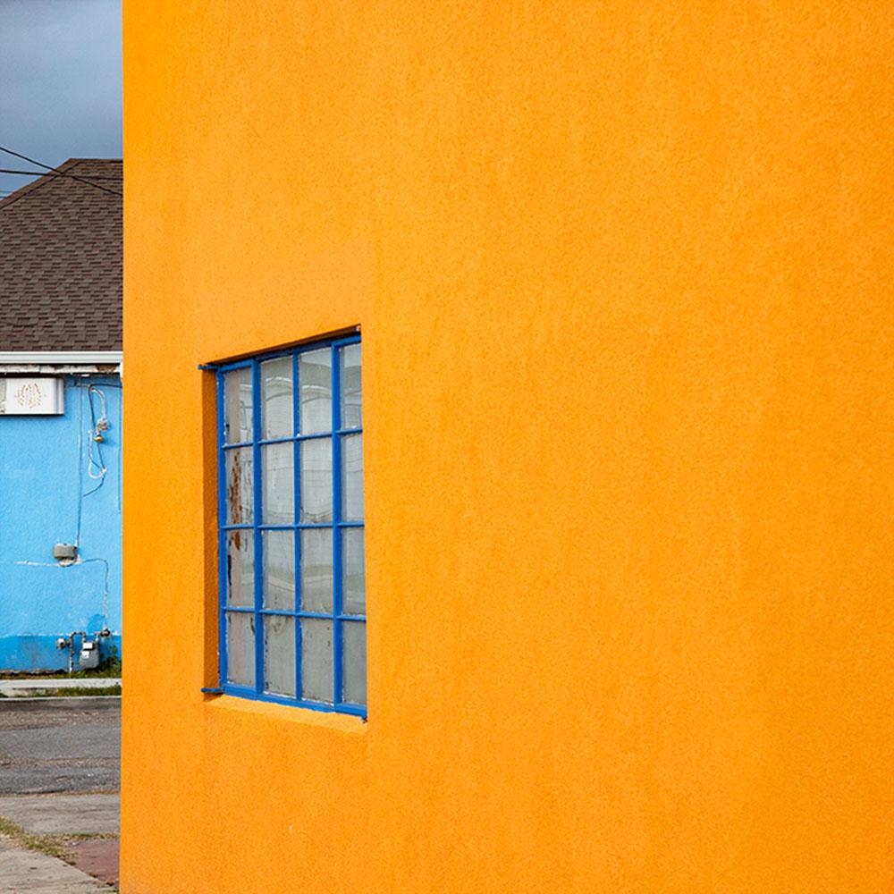 01 New Orleans Treme_Ben Marcin