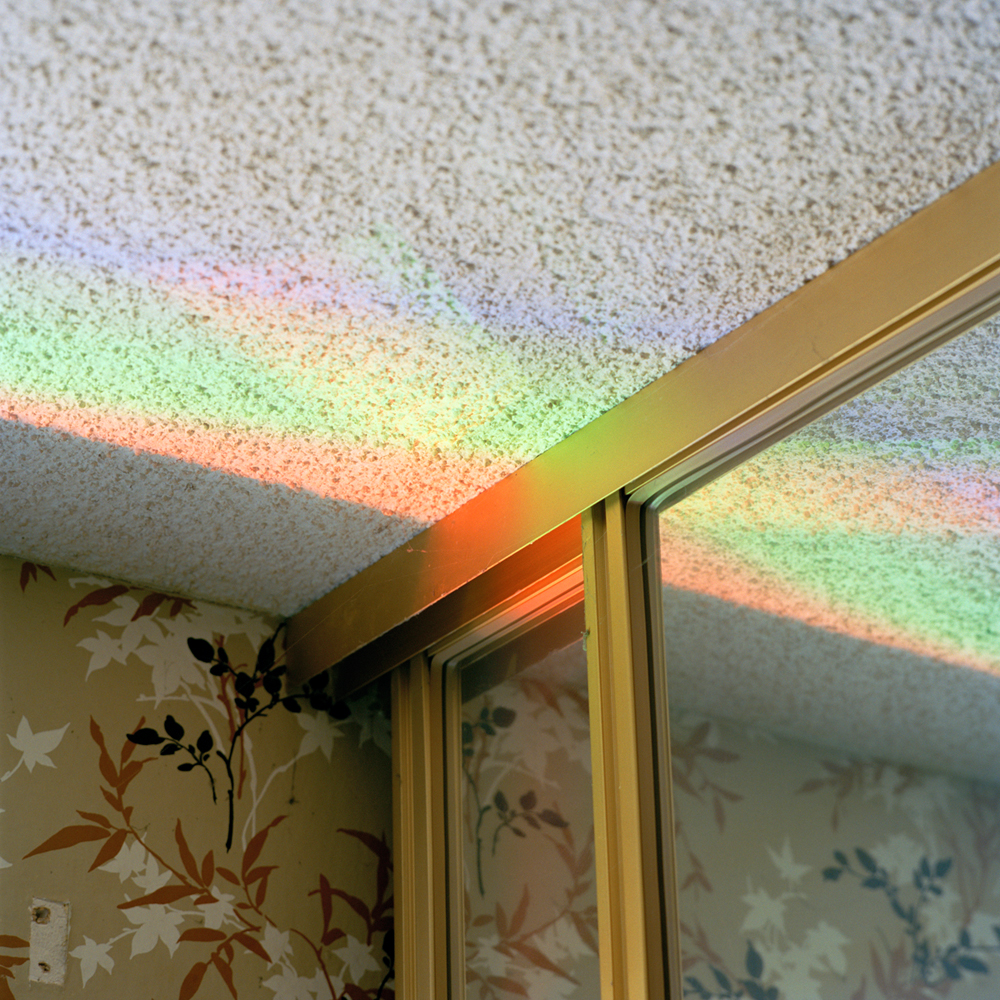 03boe_2017_rainbow