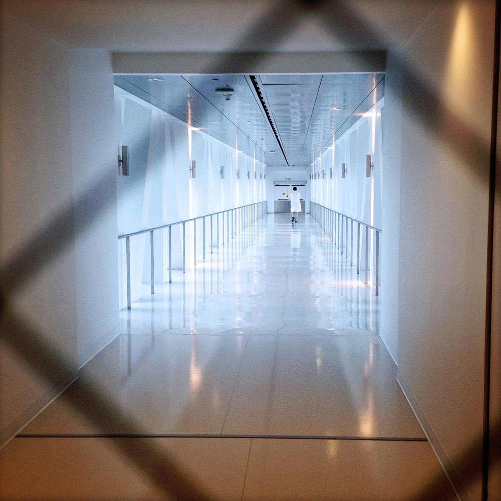 1) Portal