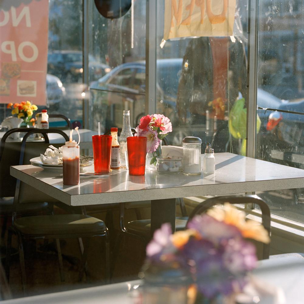 16boe_2015_cafe