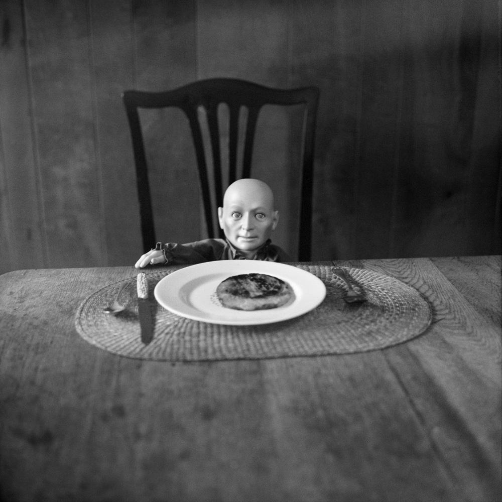 Smithson_Dinner