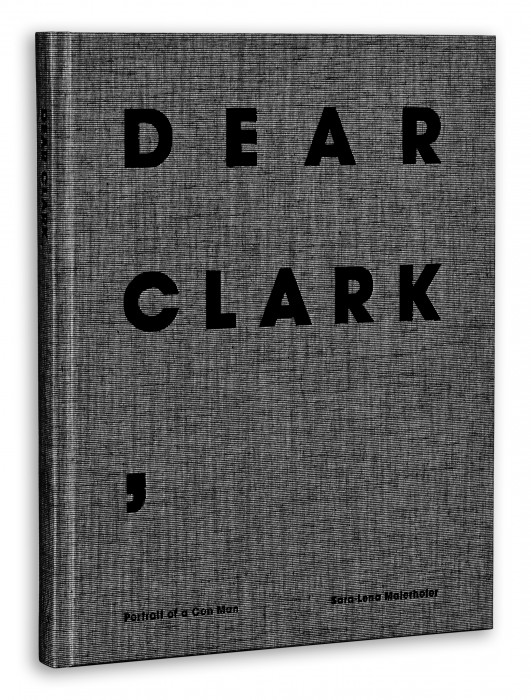 dearclark_cover