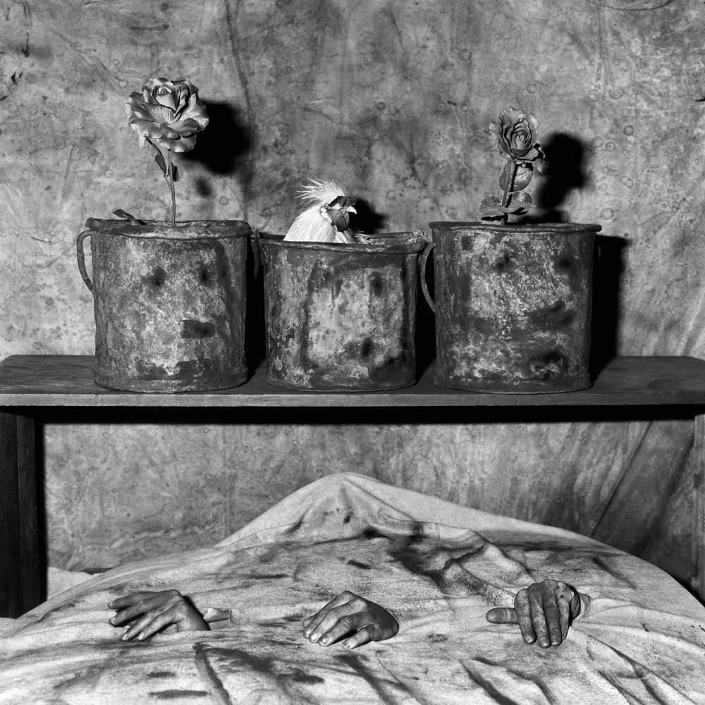roger_ballen_three_hands_2006-web