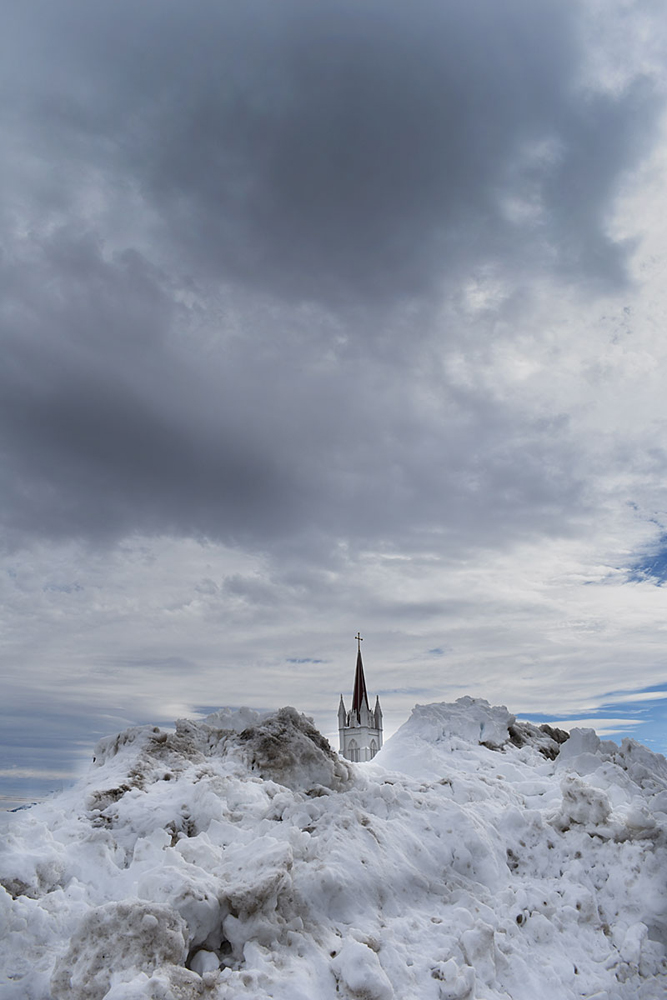 2017_01_31_Steeple_and_Snow_Virginia_City