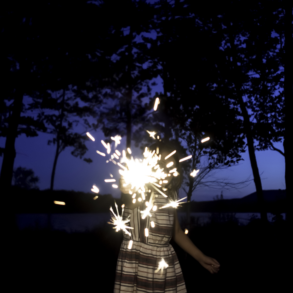 03.Sparks