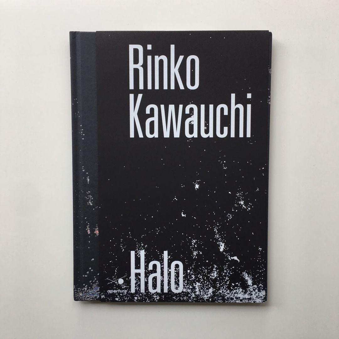 Christophe-Guye-Galerie-Rinko-Kawauchi-Halo-Book-1