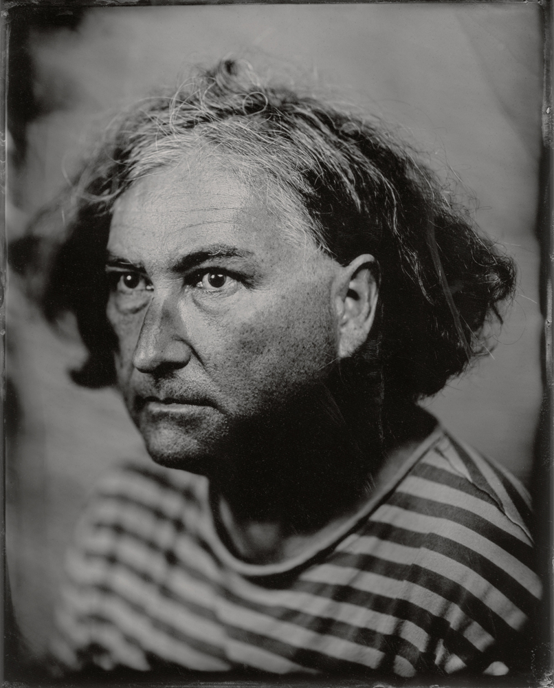 Gusdugger -McCabe-Tin type