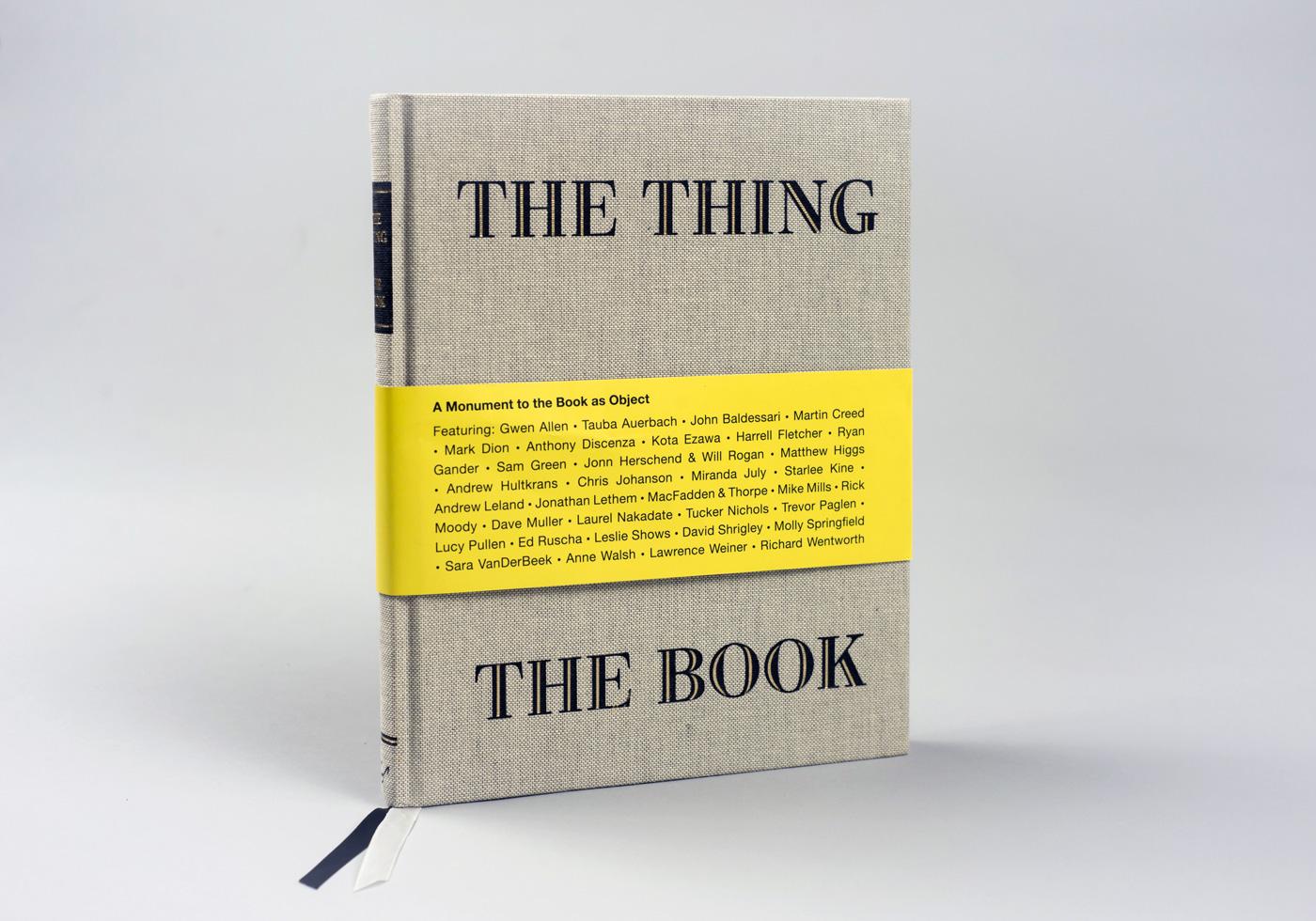 THETHINGTHEBOOK_01
