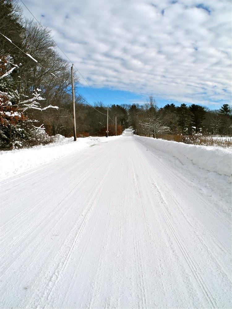 White_Road