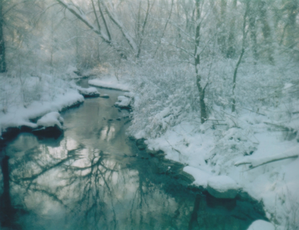 christmas 2015 creek cropped smaller