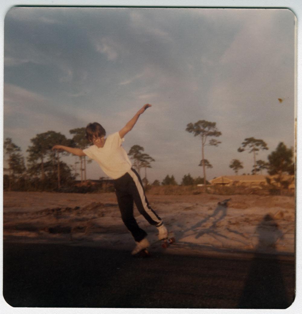 me skateboarding 011