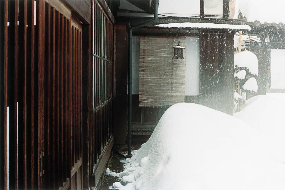 snow_mihosuzuki