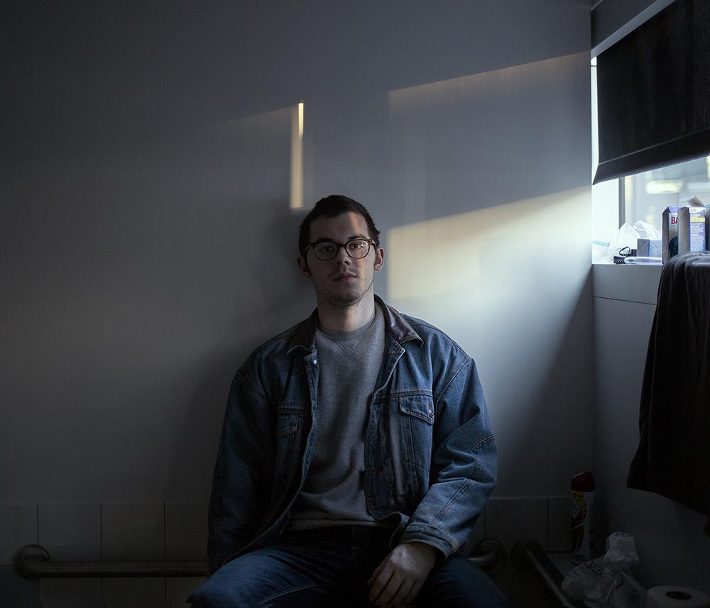 15-Self-Portrait, Bathroom, 2016