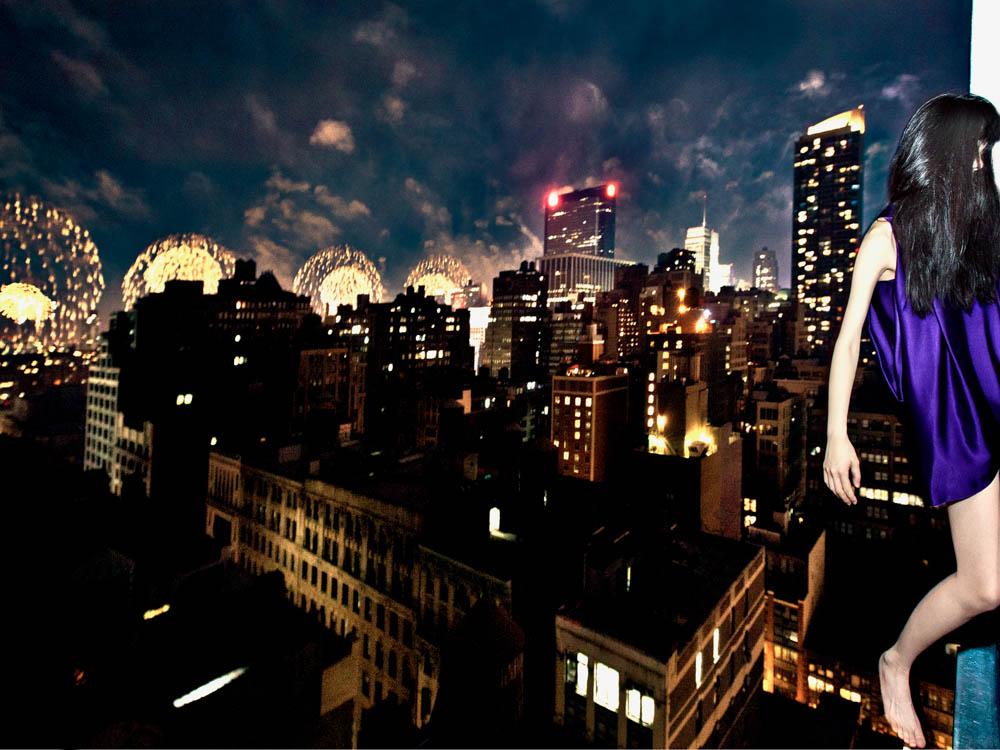 2011_NYC_firework