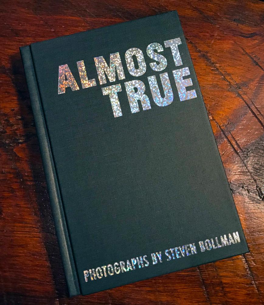 Almost True _ Bollman_01
