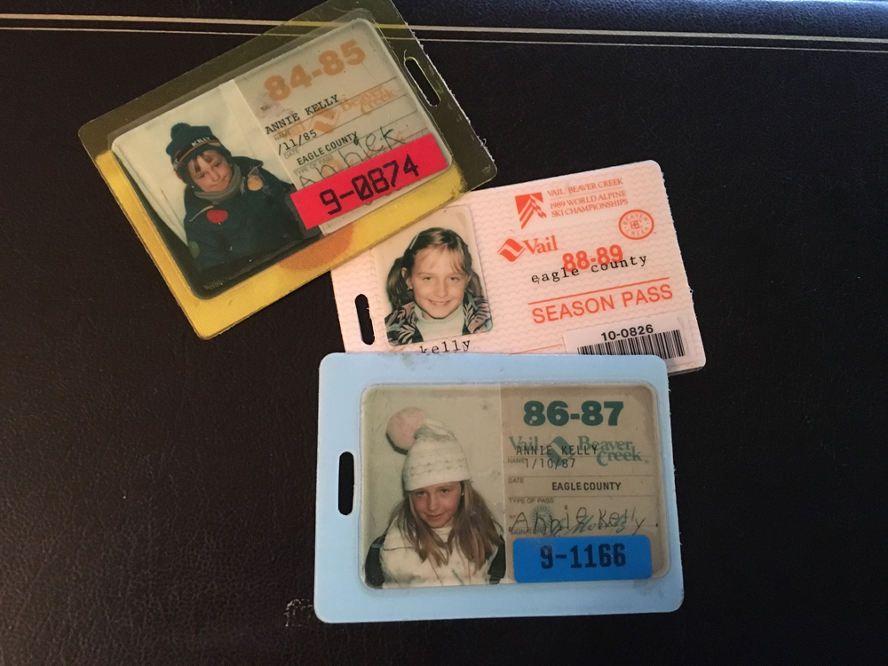 Anne's ski passes_edited-1