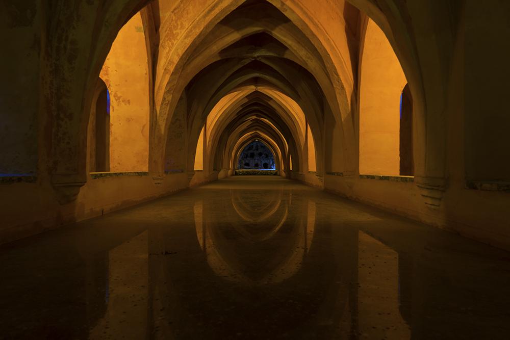 Bal_G_Alcazar_Cistern