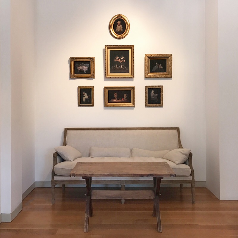 Eckert Gallery