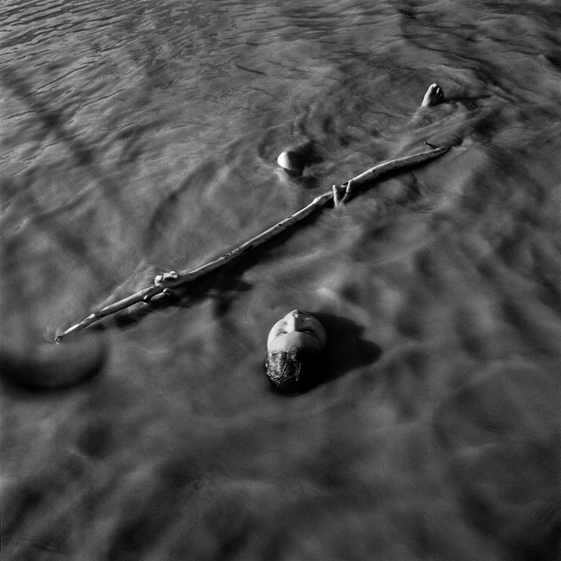 Emily_Schiffer_Float