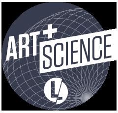 LS_ArtScience_logo_3